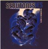 SEBUTONES [SIXTOO&BUCK65]
