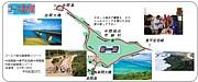 宮古島100kmウルトラ遠足