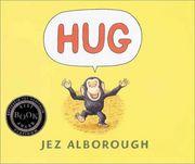 HUG�������