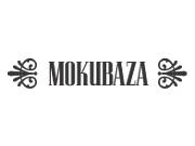 MOKUBAZA