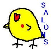 とりひめ the Salon