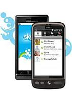 Android Skype