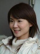 佐藤由紀子