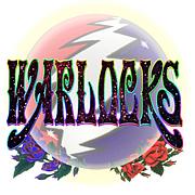 ワーロックス