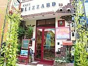 BLIZZARD 23