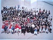 土庄高校★2008年卒業生
