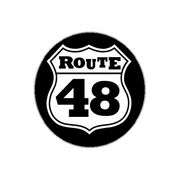 route48