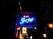 横浜 bar SLOW