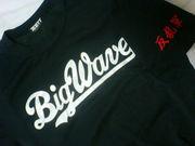 野球チーム★華陵BIGWAVE
