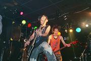 Tokyo Live Bands