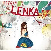Lenka★レンカ