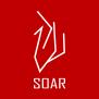 ��SOAR