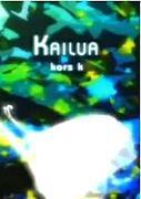 Kailua/kors k