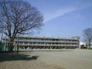 福島県原町市立原町第一小学校