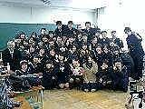 3‐D★山田組\(^^)/