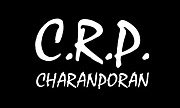 C.R.P.(CHARANPORAN)