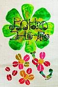 ●よつ葉のコーヒー展●