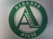 ASG48
