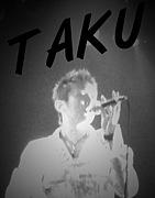 ★TAKU★