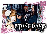 STONE DAVIS