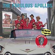 THE APOLLOS