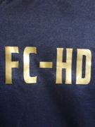 FC HARADELNA