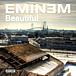 Beautiful/EMINEM