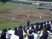 金ヶ崎高校野球部