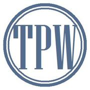 トンペイワゴン財団