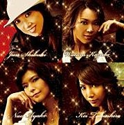 T4〜愛と青春の宝塚〜