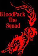 BloodPack