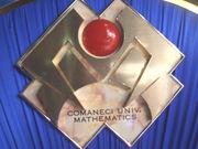 『たけしのコマネチ大学』学生会