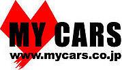 MYCARS レーシングカート