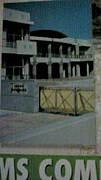 2003年卒業中央台南中学校