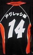 アグレッシ部〜2007〜