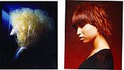 関西 美容師 撮影クラブ