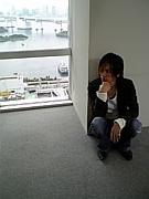 たしかにぃ〜 by DAIGO