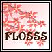 FLOSS桜山