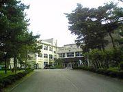 岩船小、中学校の卒業生集まれ!