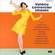 Valerie Lemercier Chante
