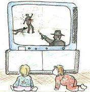 テレビ番組の感想