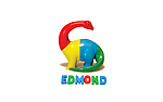 Edmond Clothing