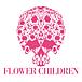 creator group FLOWER CHILDREN