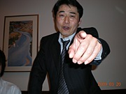 安東小学校6-2[鈴木博也クラス]