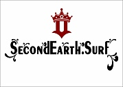 SecondEarth.Surf
