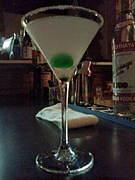 Bar Artemis(アルテミス)