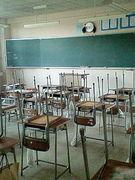篠山鳳鳴高校2005年卒業生