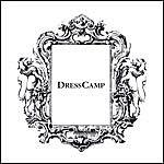 DRESSCAMP 【旧ドレスキャンプ】