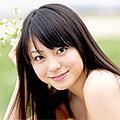 2011年☆大川藍生誕祭実行委員
