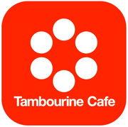 Tambourine Cafe